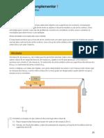 ef12_ativ_prat_ac_1_atrito_estatico_cinetico