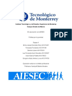 aiesec - completo
