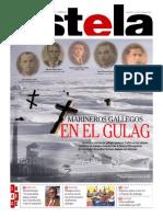 2011-11-30_DOC_2011-10-30_21_00_48_estela.pdf