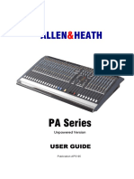 246-2168-allen--heath-pa28-manual-43147.pdf