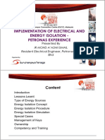 9 - petronas_implementation of electrical  energy isolation.pdf