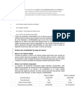 IINTERES SIMPLE Y COMPUESTO.docx