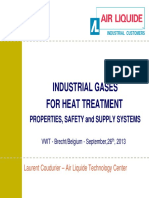1-Air_Liquide__Gas_properties_safety_HT_VWT_2013.pdf