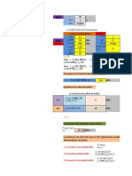 143548202-Beton-arme-BAEL.xlsx