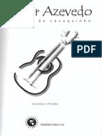 Songbook - Waldir Azevedo - O Mestre do Cavaquinho.pdf