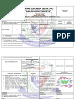 Pud -Informatica1ero 2018-2019 - Web