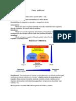 Infectologia Clase 2