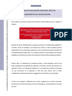 1ª_PEC_Fundamentos_de_Investigación_(curso_2011-12)