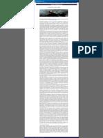 La Misión _ Cultura Histórica.pdf