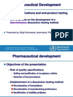 Quality_specifications_en.ppt