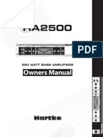 HA2500_ownman_v1_2.pdf