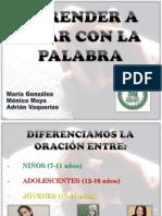orar_con_la_palabra.pptx