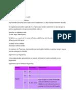 Pronouns and Pronombresdocx