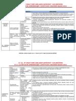 CARTEL DE PCA. 2° 2017.docx