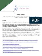 Ley-Sophie-Actualizado-al-26-marzo.pdf