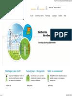 133046413-Calcul-bilan-thermique-ABC-CLIM-pdf.pdf