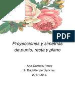 Proyecciones y simetrías portada .docx
