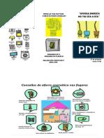 probatrípticodef.pdf
