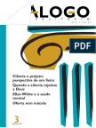 20-3-pt.pdf