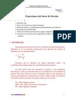 FLUIDOS-EXPOSICIÓN