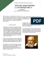 Articulo arquimedes.doc