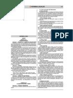 E.040.pdf