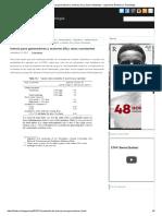 Inercia para generadores y motores (H) y otras constantes _ Ingenieria Electrica y Tecnologia.pdf