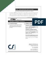 ETABS_Install_Instructions.pdf