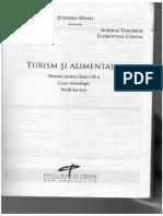 1-65.pdf