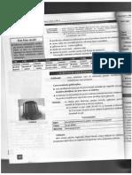 66-225.pdf