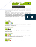 materiales_mi_hijo_sordo.pdf