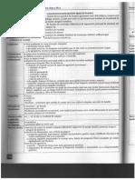 226-300.pdf