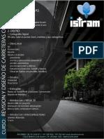Flyer temas curso carreteras.pdf