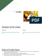 the cumbia-2