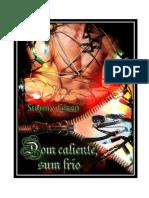 Dom-Caliente-Sum-Frio-1.pdf