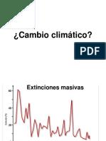 Ppt Semana 14_cambio Climático