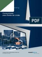 vabwbr+-+Catálogo+de+Consumíveis+para+Solda+de+União.pdf
