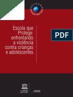 Vol 31_escqprotege_elet.pdf