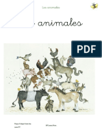 microsoft-word-aci-los-animales.pdf