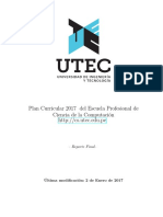 Cs Utec Plan2017
