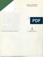 3 Lengua histórica y normatividad LF Lara (1).pdf