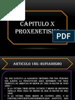 Exposicion Penal Especialfinalxxxxaaaaa