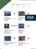 Minerales_y_Rocas2_Sulfuros_Arseniuros[1].pdf