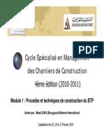 01 Manuel de Formation M ZIADI