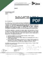 NOTA DE ADJUDICACION MINISTERIO OBRAS.pdf