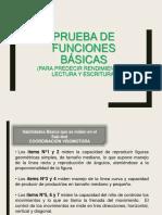 PRUEBA_DE_FUNCIONES_BASICAS.ppt