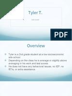 block 2 student portfolio-2