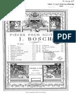 2.3. BOSCH, Jacques - Op. 89.pdf