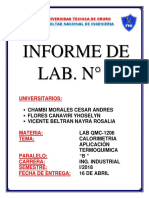 aplicacion termoquimica.pdf