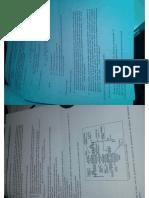 20180501_171636 (2 files merged)